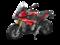 BMW Motorrad S 1000 XR 2018 Premium