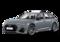 Audi RS 6 Avant 2021 tiptronic