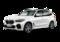 BMW X5 2021 xDrive45e M Sport