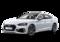 Audi RS 5 Sportback 2021 tiptronic