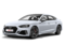 Audi RS 5 Sportback 2021