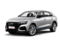 Audi RS Q8 2021 tiptronic