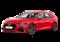Audi RS 4 Avant 2021 tiptronic