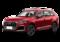 Audi Q7 2021 S Line 55 TFSI quattro tiptronic