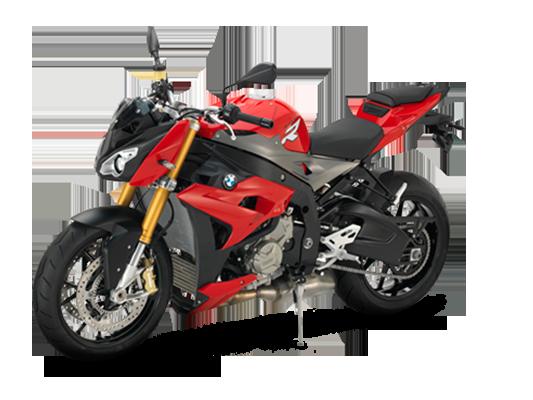 Comprar bmw moto s 1000 r 1 09fab90fba