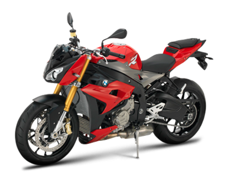 bmw s 1000 r na autokraft motorrad. Black Bedroom Furniture Sets. Home Design Ideas