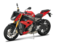 BMW Motorrad S 1000 R 2016