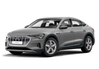 Advanced 50 quattro S tronic