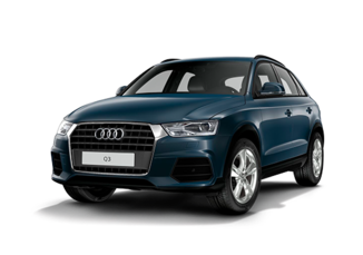 Ambiente 1.4 TFSI S