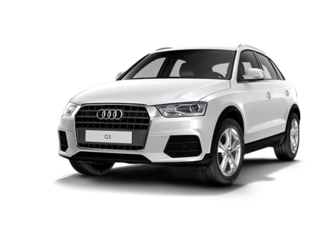 Ambiente 1.4 TFSI