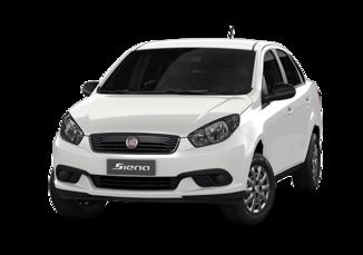 Grand Siena 2021 1.4