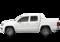 Volkswagen Amarok V6 258 cv Extreme