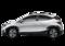 Hyundai HB20X Nova Geração 2021 Evolution 1.6 Automático