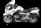 BMW Motorrad R 1250 RT 2020 Branco Alpine