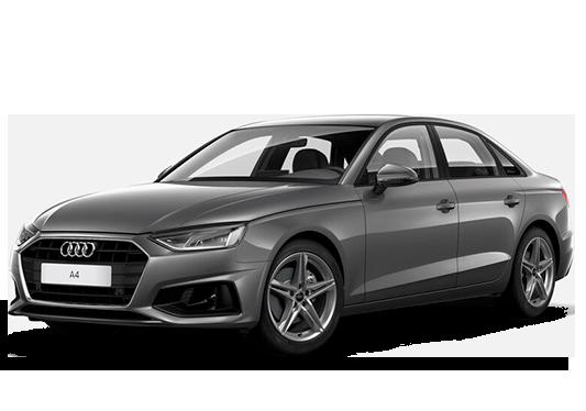 Audi A4 Sedan 2021 Prestige 40 TFSI S tronic