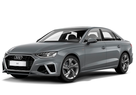 A4 Sedan 2021 Prestige Plus 40 TFSI S tronic