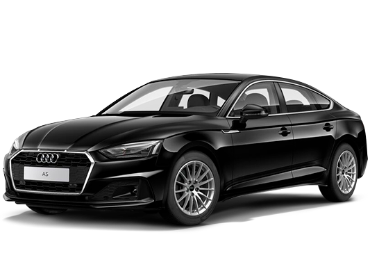 Audi A5 Sportback 2021 Prestige Plus 40 TFSI S tronic