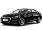 A5 Sportback 2021