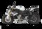 BMW Motorrad S 1000 R 2021 Motorsport
