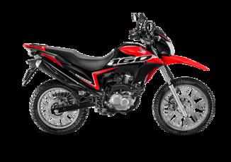 NXR 160 Bros ESDD 2021
