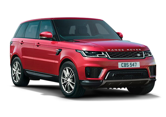 Land Rover Range Sport 2021 S 300cv Gasolina