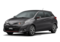 Toyota Yaris Hatch 2022 S