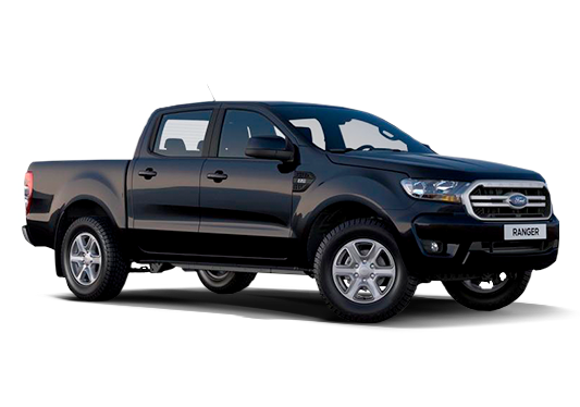 Ford Ranger 2022 XLS 2.2 Diesel 4x2 AT