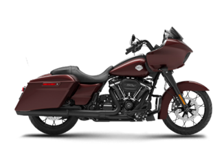 Road Glide Special 2021