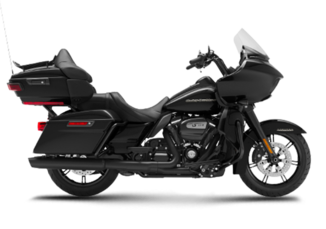 Road Glide Limited 2021