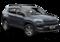 Jeep Novo Compass 2022 Sport T270 Turbo Flex AT6