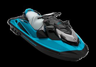 GTI SE 2021