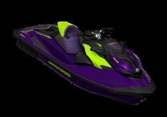 RXP-X 2021