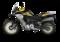 BMW Motorrad F 850 GS Adventure 2021 Premium Edição 40 Anos