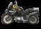 BMW Motorrad F 850 GS 2021 Premium Plus Edição 40 Anos