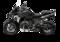 BMW Motorrad R 1250 GS 2022 Premium Triple Black