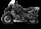 BMW Motorrad R 1250 GS Adventure 2022 Premium Triple Black