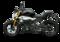 BMW Motorrad G 310 R 2021 Preto