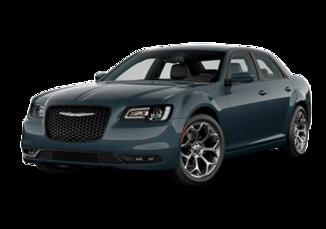 Chrysler 300C 300c v6