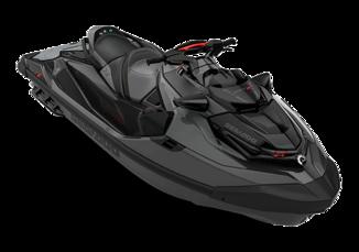 RXT-X 2022
