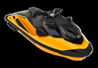 RXP-X 2022