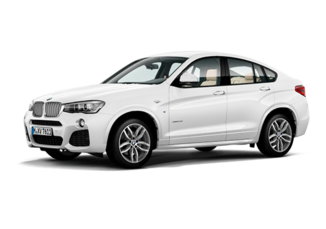 xDrive 35i M Sport