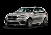 BMW Série X5 xDrive35i Full