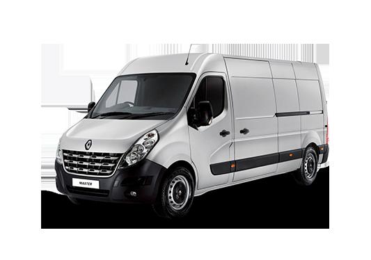 Comprar extra furgao l3h2 13m 2016 2017 2632600507