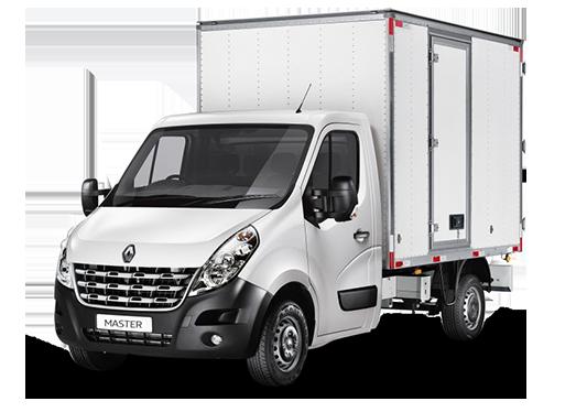 Comprar chassi cabine l2h1 2016 2017 af5dc06e5d