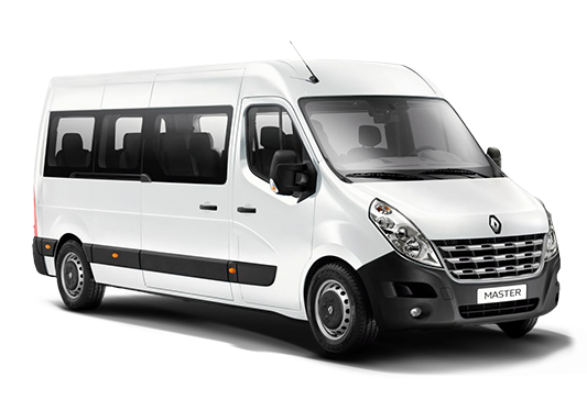 Model main comprar renault master minibus efcbae2697
