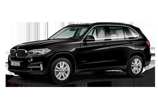 BMW Série X5