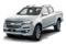 Chevrolet S10 Cabine Dupla 2018 LT 2.5 Flex 4x2 AT